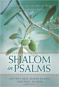 shalom_in_psalms